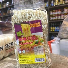 image of Ramen Noodle