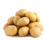 image of Potato