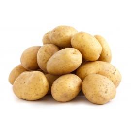 image of Potato