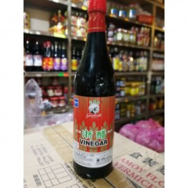image of VINEGAR 浙醋 650 ml