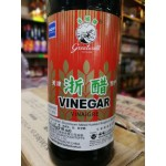 VINEGAR 浙醋 650 ml