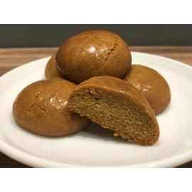 image of Penang Famous Hidden Bakery Mini Mooncake_Original Flavor