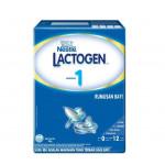 Nestle Lactogen Comfortis 1 (350g)