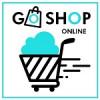 GoOnlineShop