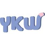 Yeoh KW Trading