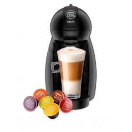 image of NESCAFE DOLCE GUSTO