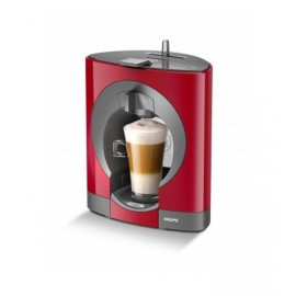 image of NESCAFE Dolce Gusto Oblo