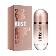 image of 212 VIP Rosé