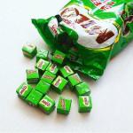 Nestle Milo Cube 100pcs (Ready Stock)