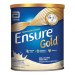 Ensure Gold Vanila (850g)