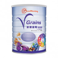 image of GoodMorning® VGrains 1kg
