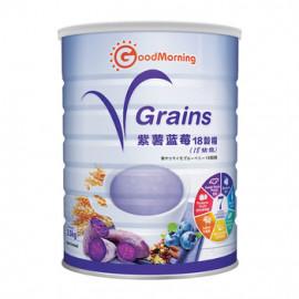 image of GoodMorning® VGrains 1kg