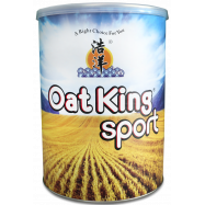 image of Oat King Sport (800g) 浩洋 HALAL *READY STOCK