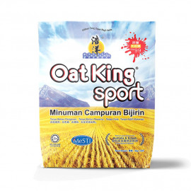 image of Oat King Sport 2KG