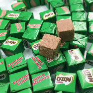 image of READY STOCK ORIGINAL MILO CUBE ENERGY CANDY CARTON (24PACK X100PCS)