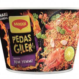 image of MAGGI Pedas Giler Perencah Tom Yummz (97g)