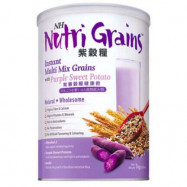 image of NH Nutri Grains With Purple Sweet Potato 1kg