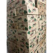 image of Ready Stock Original Milo Cube Energy Candy Carton (24pck X 100pcs)
