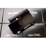 100% Original Smart Max Tag Touch N Go - Toll (1 Year Warranty)