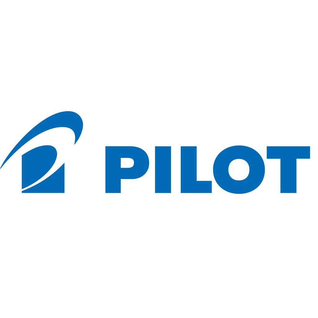 Pilot Wingel Gel Pen 0.38mm / 0.5mm / 0.7mm Black Blue Red Green PILOT WING GEL