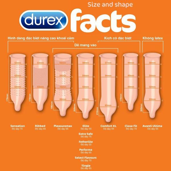Durex Play Strawberry Tingle Warming Aloe Vera Sensual KY Lubricant Massage Tube