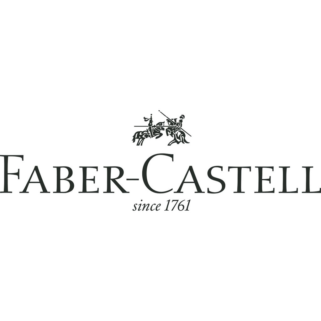 Faber Castell / Faber-Castell True Gel Pen 0.5 Mm / 0.7 Mm