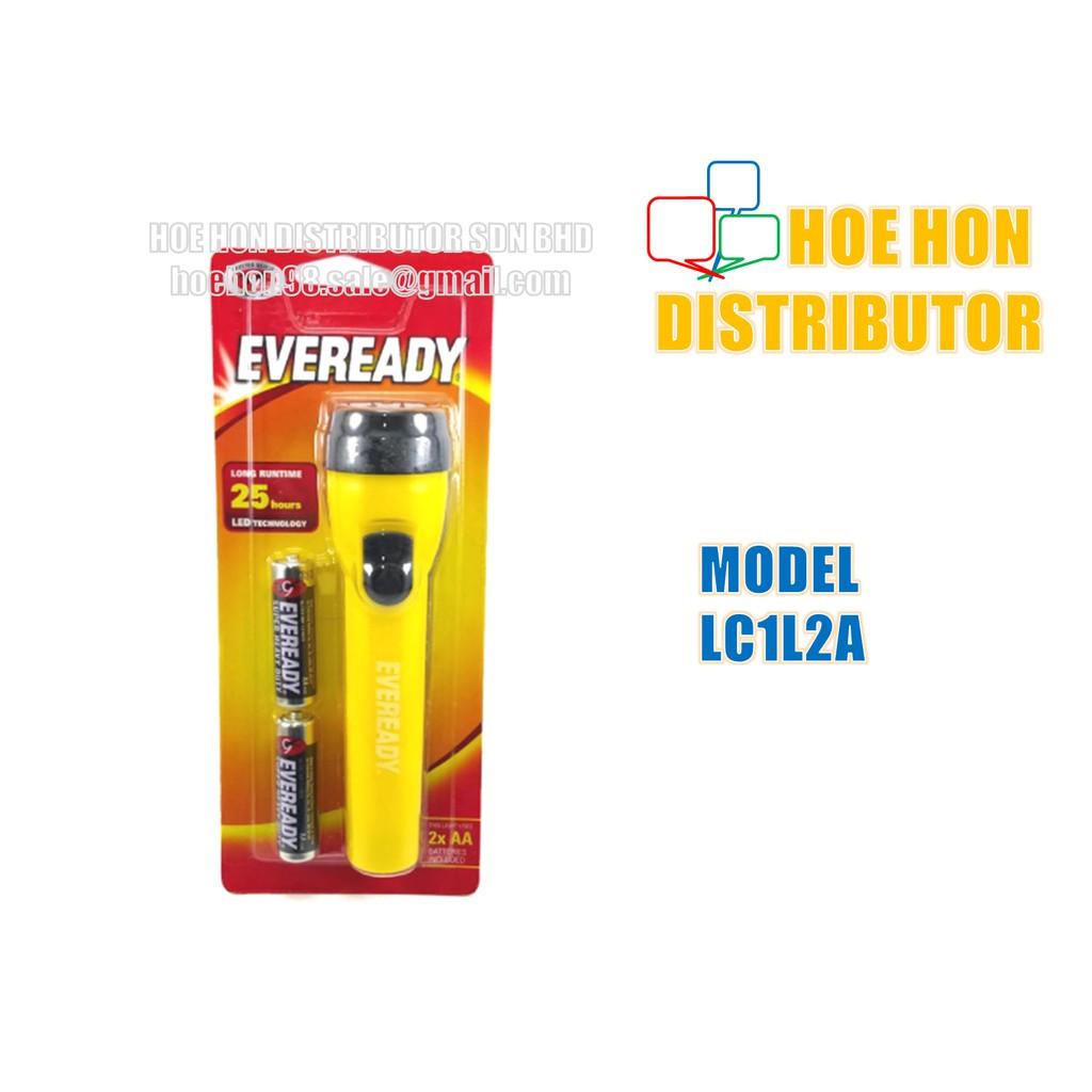 Eveready LED Flash Light, Torch Light, Lantern Light, Dolphin Light, AA, AAA, D