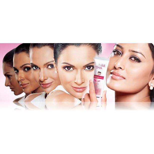 Fair & Lovely Advanced Multi Vitamin Facial Cream / Pakar Krim Pencerah 50g