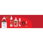 3M Sotch Super 77 Multipurpose Spray Adhesive Spray 16 Oz / 420g [2019 NEW]
