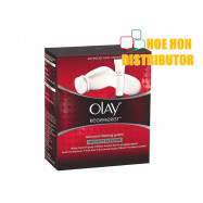 image of Olay Regenerist Advanced Facial Cleansing System, Facial Brush Device/Kit
