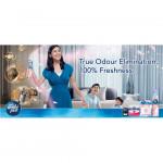 Ambi Pur Air Effects Spray 275g Air Freshener / Pengarum Ruangan