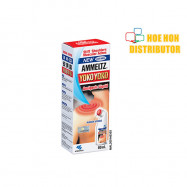 image of Ammeltz Yoko Yoko Less Smell 80ml / Red