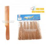 Unisex Hair Comb / Sikat Rambut 7470