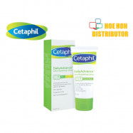 image of Cetaphil Daily Advance Ultra Hydrating Lotion 85g / 3oz (Very Dry Skin) P51657-3