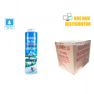 image of Holiday On Ice Talcum Powder / Bedak Wangi Serjuk Badan 491 400g