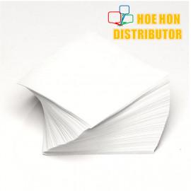 image of Multipurpose A4 Paper 70gsm 80gsm 120gsm 160gsm 180gsm 200gsm 230gsm
