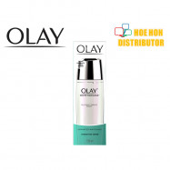 image of Olay White Radiance CelLucent Essence Water Hydrating Toner 150ml