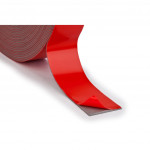 3M Scotch Outdoor Permanent Mounting Tape 12mm X 1.5m (Small Roll)