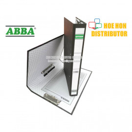 image of ABBA OPTION Ring + Clip File Fail 2 Inch / 40mm