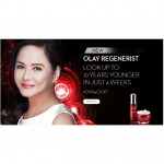 Olay Regenerist Advanced Anti Ageing Revitalising Serum 50ml