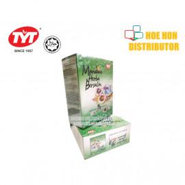 image of TYT Confinement Herbal Bath / Mandian Herba Bersalin 40g X 2 Sachet
