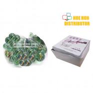 image of Glass Marble / Guli Guli Kaca 70pcs+-