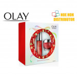 Olay Regenerist Miracle Duo Limited Edition Miracle Boost + Micro Cream
