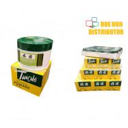image of Tancho Pomade Hair Nourishing Pomade Minyak Rambut Pomade Tancho 40g