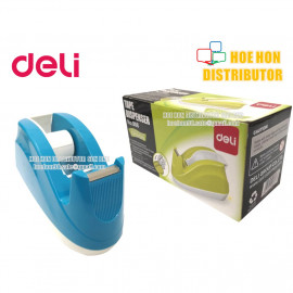 image of Deli OPP Tape Dispenser 808