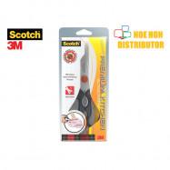 "image of 3M Scotch Detachable Premium Kitchen Scissors 8"""