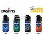 Dashing Active / Speed / Style / Cool Deodorant Roll On 50ml