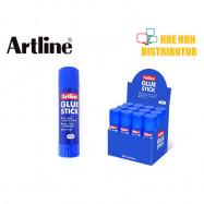image of Artline Glue Stick / Gam Pekat 40g EG-40