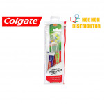 Colgate Oral Care Travel Kit 1 Set