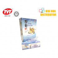 image of TYT Herbal Foot Bath / Herba Rendaman Kaki TYT 42g X 1 Sachet